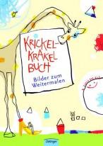 krickel-krakel-buch-1