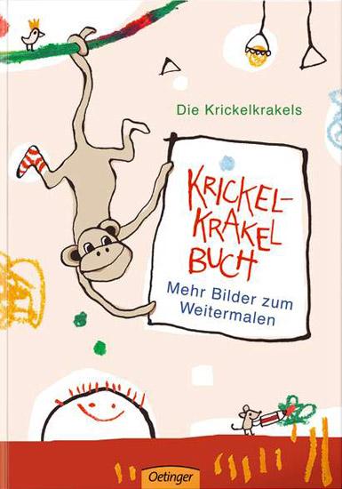 krickel-krakel-buch-2