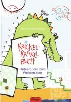 krickel-krakel-buch-3