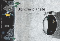 BlanchePlaneteShop