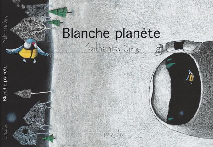 Livres pour enfants, parce que ça intéresse les grands aussi^^ BlanchePlaneteShop-678x470