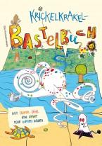 Bastelbuchcover
