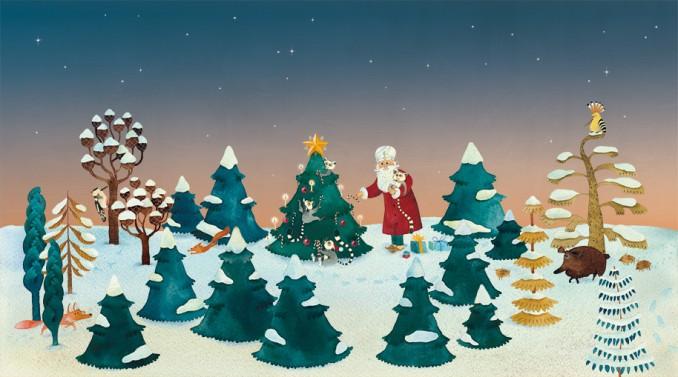 Yogi-Christmas-Orange