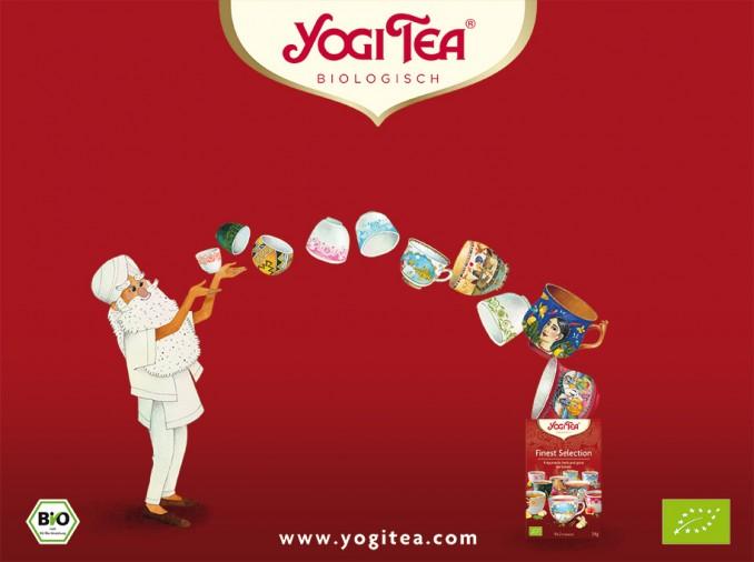 Yogi-Tea-Variety