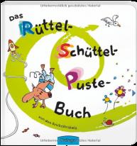 Ruettel