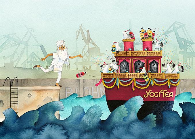 yogiboot2